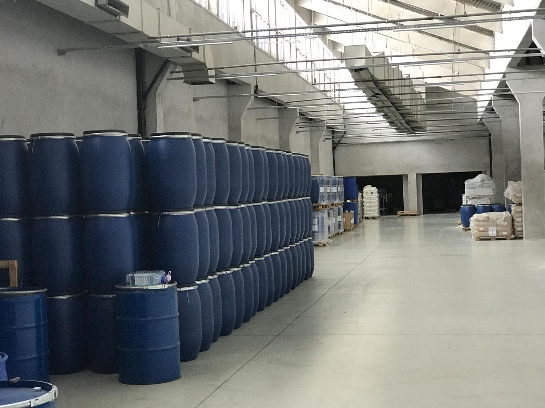 Belm_fabrika